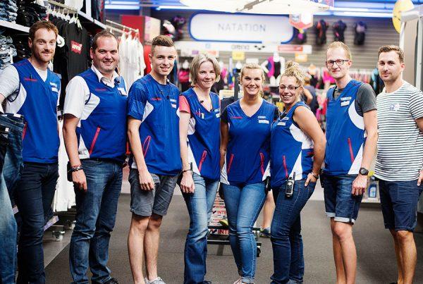 intersport-equipe-redon