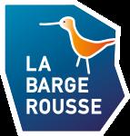 La Barge Rousse